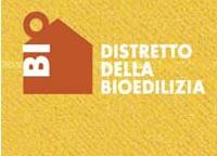 distretto della bioedilizia, Courtesy of distrettobioedilizia.it