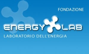 energy lab, Courtesy of Energylabfoundation.org