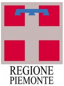 Regione Piemonte, Courtesy of regione.piemonte.it