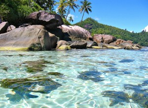 seychelles, Courtesy of crowntravel.com