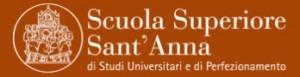 Scuola Superiore Sant'Anna, Courtesy of sssup.it