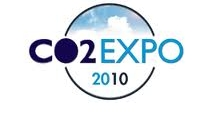 CO2 Expo, Courtesy of zeroemissionrome.eu