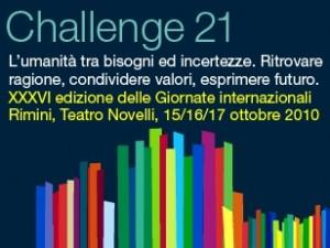 Challenge 21, Courtesy of piomanzu.org