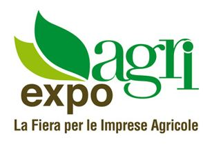 Courtesy of AgriExpo