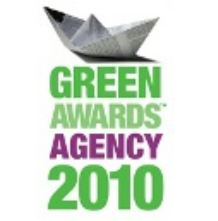 Courtesy of Green Awards