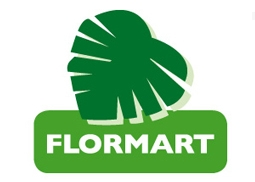 Flormart, Courtesy of flormart.it