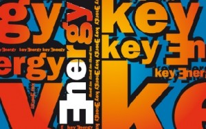 Keyenergy, Courtesy of Keyenergy.it