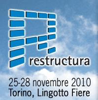 Restructura, Courtesy of restructura.com