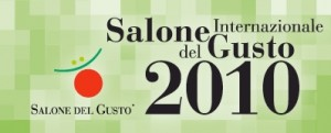 Salone Internazionale del Gusto, Courtesy of press.slowfood.it