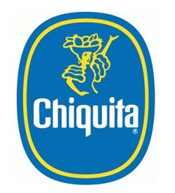 Ciquita, Courtesy of Ciquita