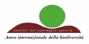 Festival del paesaggio agrario