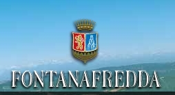 Fontanafredda, Courtesy of fontanafredda.it