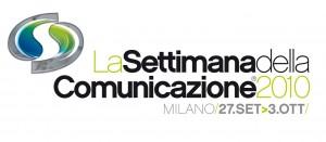 La settimana della comunicazione Milano