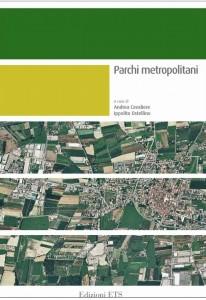 Parchi metropolitani, Courtesy of Edizioni ETS