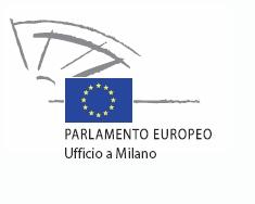 Parlamento Europeo ufficio Milano