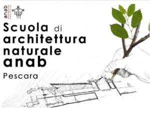 Scuola di architettura naturale