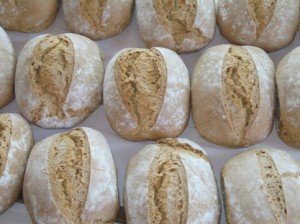 pane, Courtesy of Veronica Ulivieri