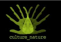 Culture Nature