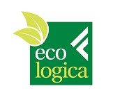 Eco logica Feltrinelli