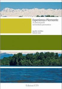 Esperienza Piemonte