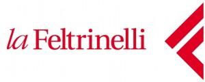 La Feltrinelli, Courtesy of lafeltrinelli.it