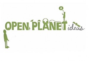 Open Planet Ideas