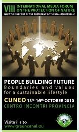 People Building future