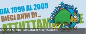 atuttambiente.org