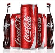 Coca Cola, Courtesy of cocacolahellenic.it