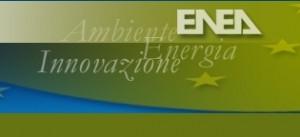 ENEA, Courtesy of enea.it