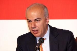 Il presidente del comitato promotore Edoardo Croci, Courtesy of Milano.Blogosfere.com