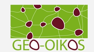 http://www.greenews.info/wp-content/uploads/2010/11/Geo-oikos-Verona.jpg