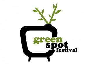 Green spot Festival 2010