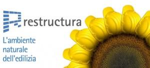 Restructura_
