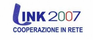 link2007, courtesy of Cosv.org