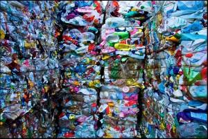 riduzione imballaggi, Courtesy of mbeo, Flickr.com