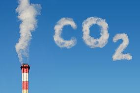Carbon-Ta