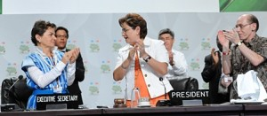 Cop 16, Courtesy of UNFCCC,INT
