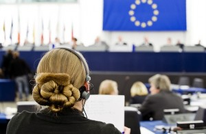 Courtesy of European Parliament_Pietro Naj-Oleari
