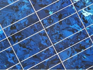Fotovoltaico, Courtesy of Marco Bellucci
