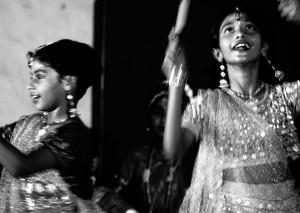 india, courtesy of angelica bingiotta greppi