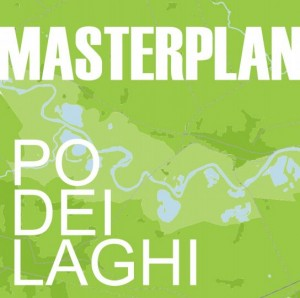 masterplan, courtesy of parcopotorinese.it