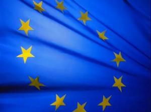 Commissione Europea, Courtesy of Luigi FDV, Flickr.com