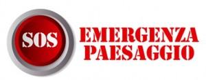 Emergenza paesaggio, Courtesy of fondoambiente.it