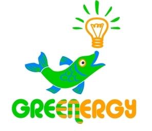 Greenenergy Trento