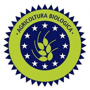 Marchio Biologico Europeo