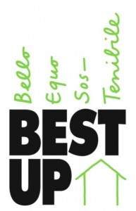 bestup, courtesy of bestup.it