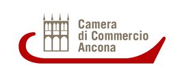 camera commercio ancona, courtesy of an.camcom.gov.it