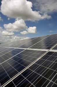 fotovoltaico, coutesy of Sorgenia flickr.com