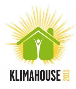 klimahouse, courtesy of ordinearchitetti.mb.it